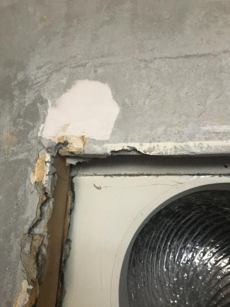 Asbestos Insulation Board Removal In South London Have You Located Asbestos Call Or Email And Get Booked In Ready Asbestos Insulation Board Asbestos Removal
