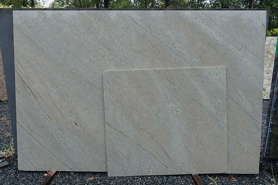 Ivory Spice Stone Granite Countertops Colors For Sale Countertops