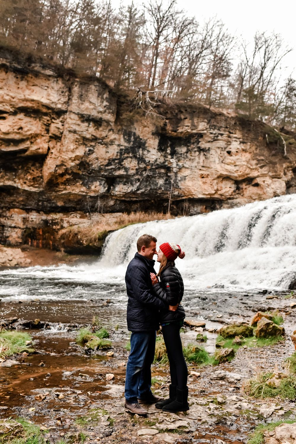 Proposal Ideas And Inspiration