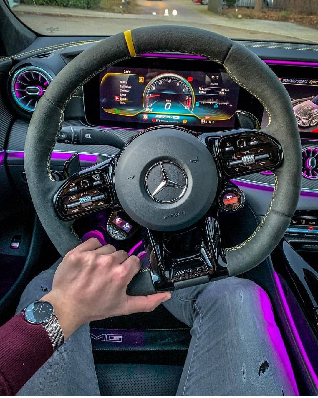 Amg S63 4matic S65 Mansory Brabus C63 E63 Amggt Gle63s
