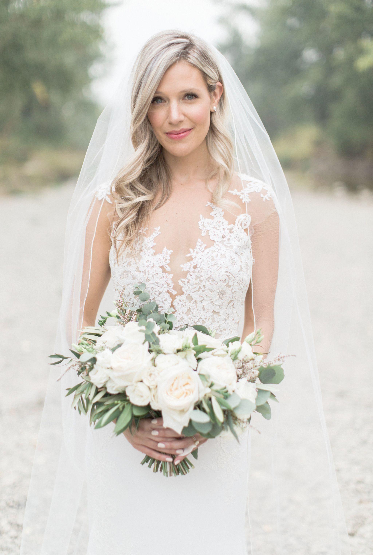Weddingwire Layoffs Only Bridal Hair Accessories Kleinfeld Where To Buy Br Wedding Dress Necklines Bride Hairstyles With Veil Illusion Neckline Wedding Dress [ 3041 x 2048 Pixel ]