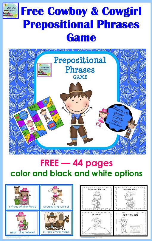 Dissertation the theme of english prepositions