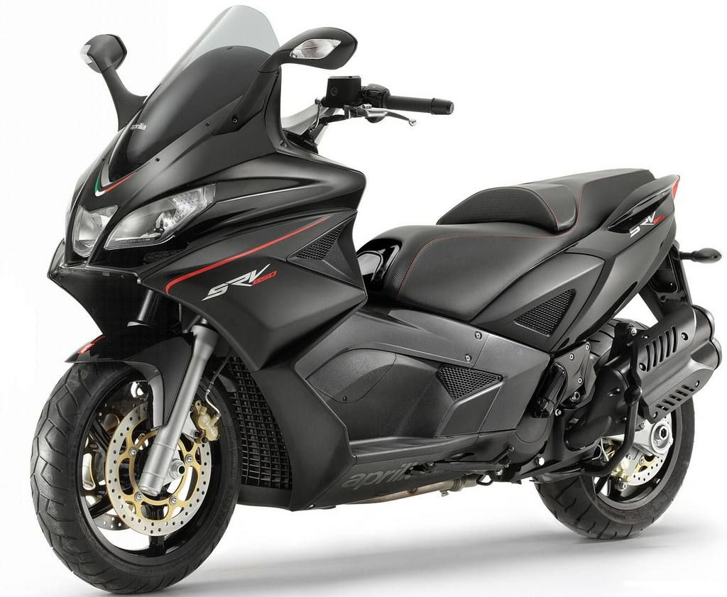 aprilia srv 850 scooter scooters motorcycles pinterest scooters cars and scooter motorcycle. Black Bedroom Furniture Sets. Home Design Ideas