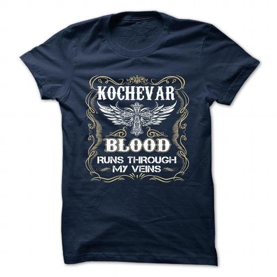 KOCHEVAR - #band tee #tshirt stamp. KOCHEVAR, sweatshirt pattern,awesome sweatshirt. LOWEST PRICE =>...