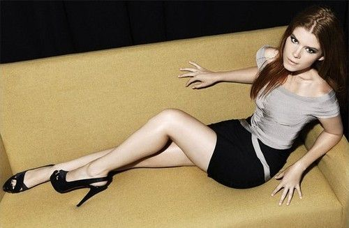 Image result for kate mara sexy