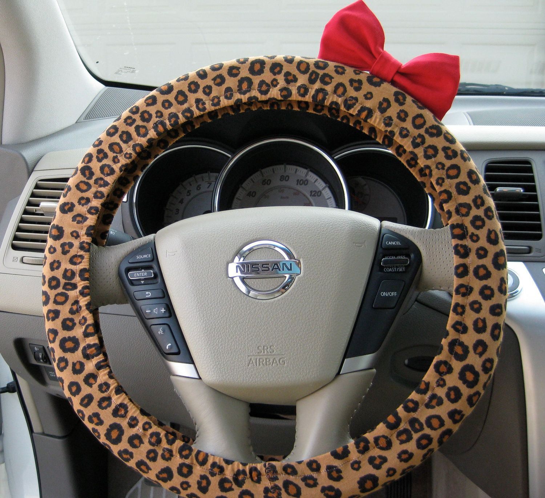 Park Art|My WordPress Blog_Animal Print Seat Covers For Jeep Wrangler