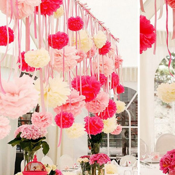 Cheap event party supplies on sale at bargain price buy for Where can i buy wedding decorations