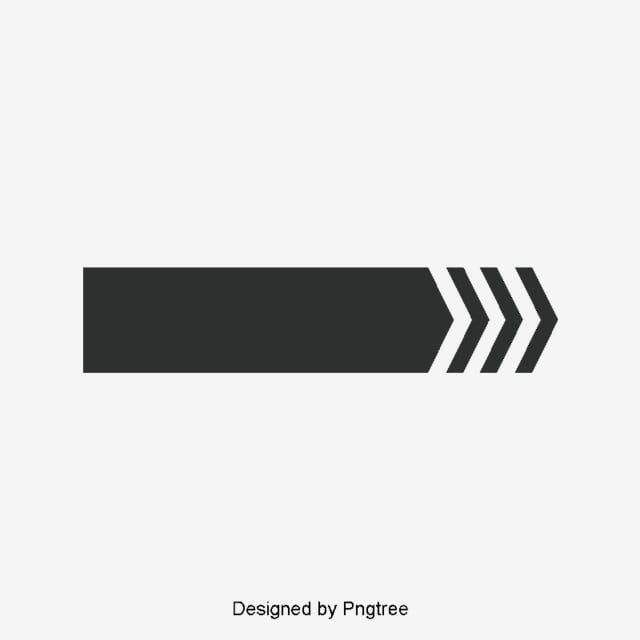 Ppt Design Vector Black Arrow Icon Design Black Arrow Design Icon Png Transparent Clipart Image And Psd File For Free Download Arrow Design Logo Geometric Logo Design Band Tattoos For Men