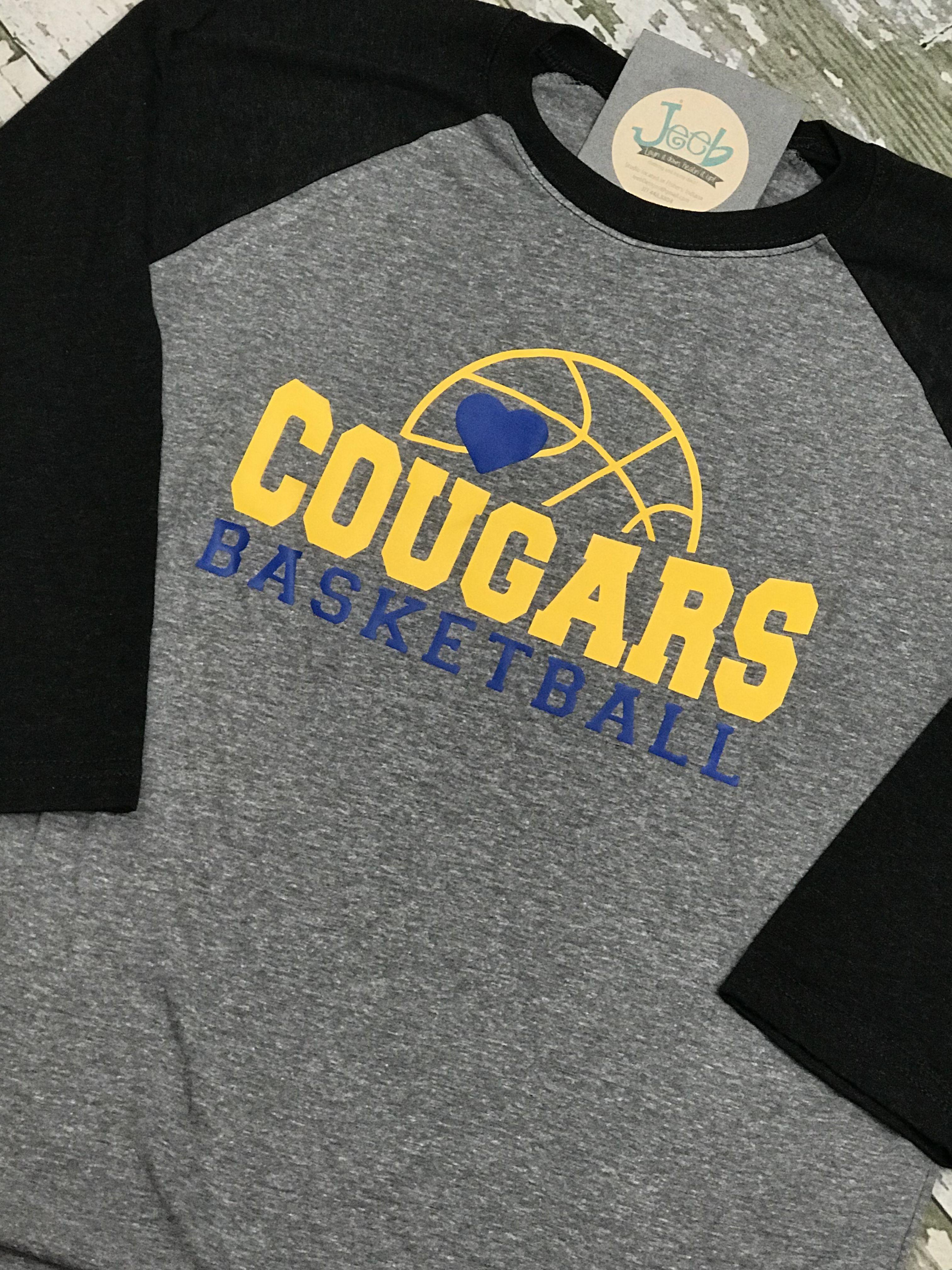 Jeeb Designs Llc In Fishers Indiana Order Today At Jeebdesignorders Gmail Com Facebook Jeeb Basketball Mom Shirts Basketball Shirt Designs Basketball Shirts
