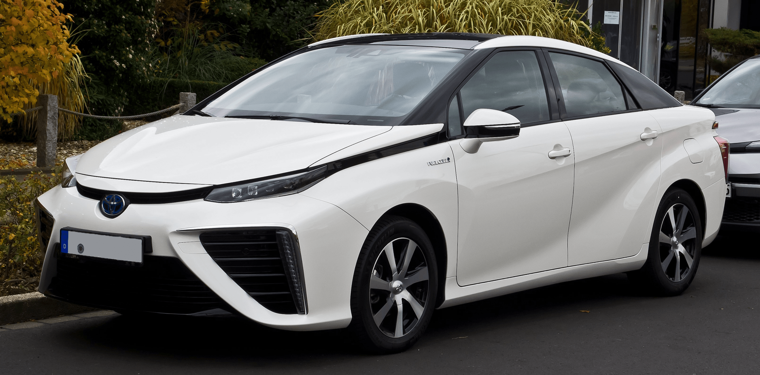 2021 toyota Camry Ratings in 2020 Fuel efficient cars