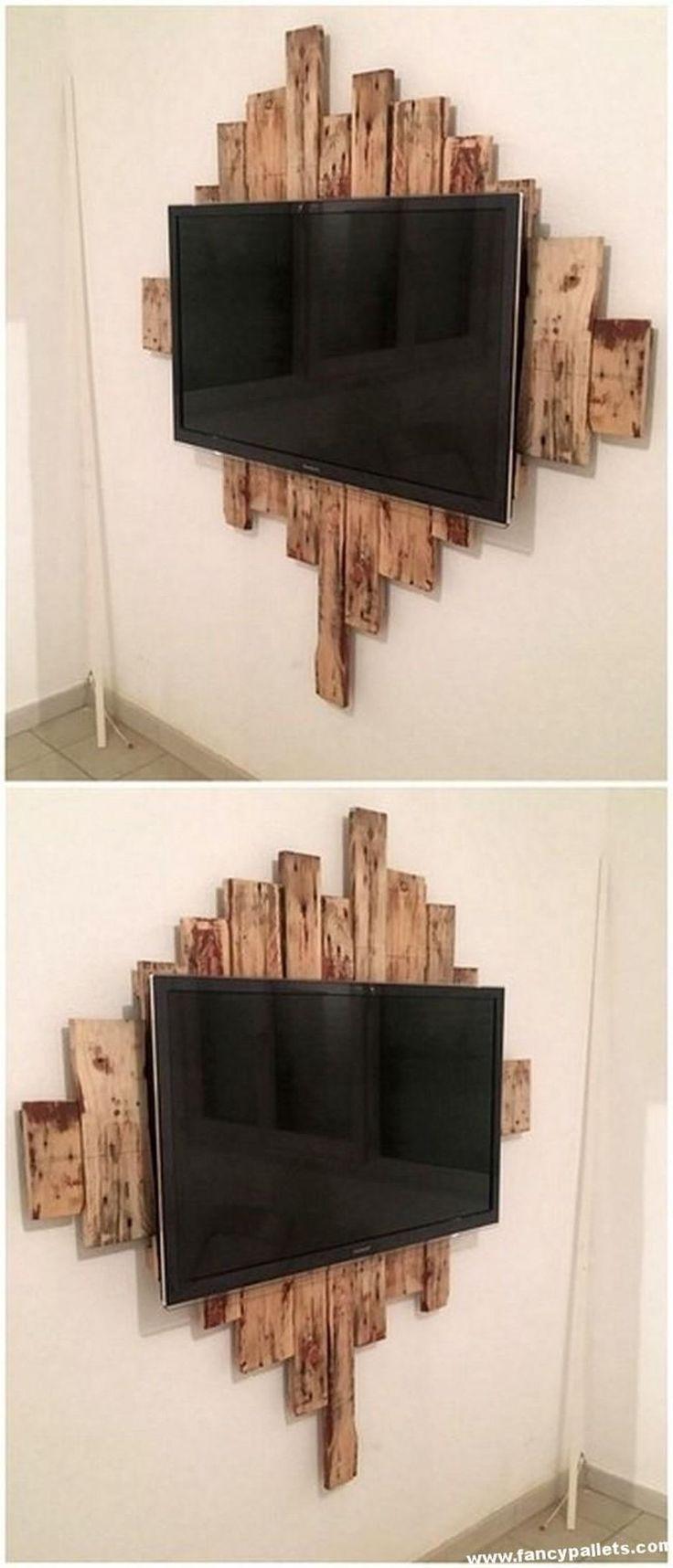 Photo of 40+ Einzigartige Diy Palettenmöbel-Projektideen zum Ausprobieren – Holz DIY Ideen