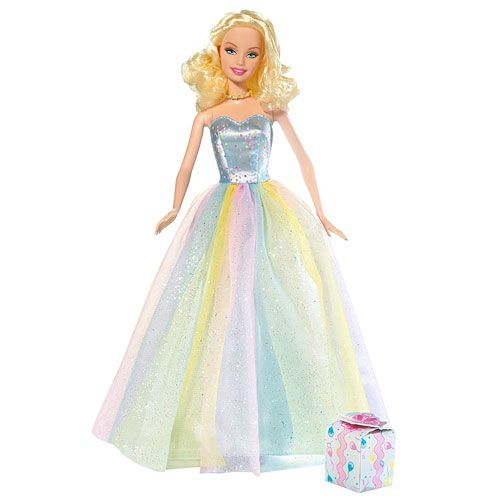 Image detail for -BARBIE ::: Todo sobre Barbie Fotos. Imagenes de Barbie