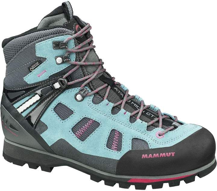 Photo of Ayako High GTX Backpacking Boot – Women's