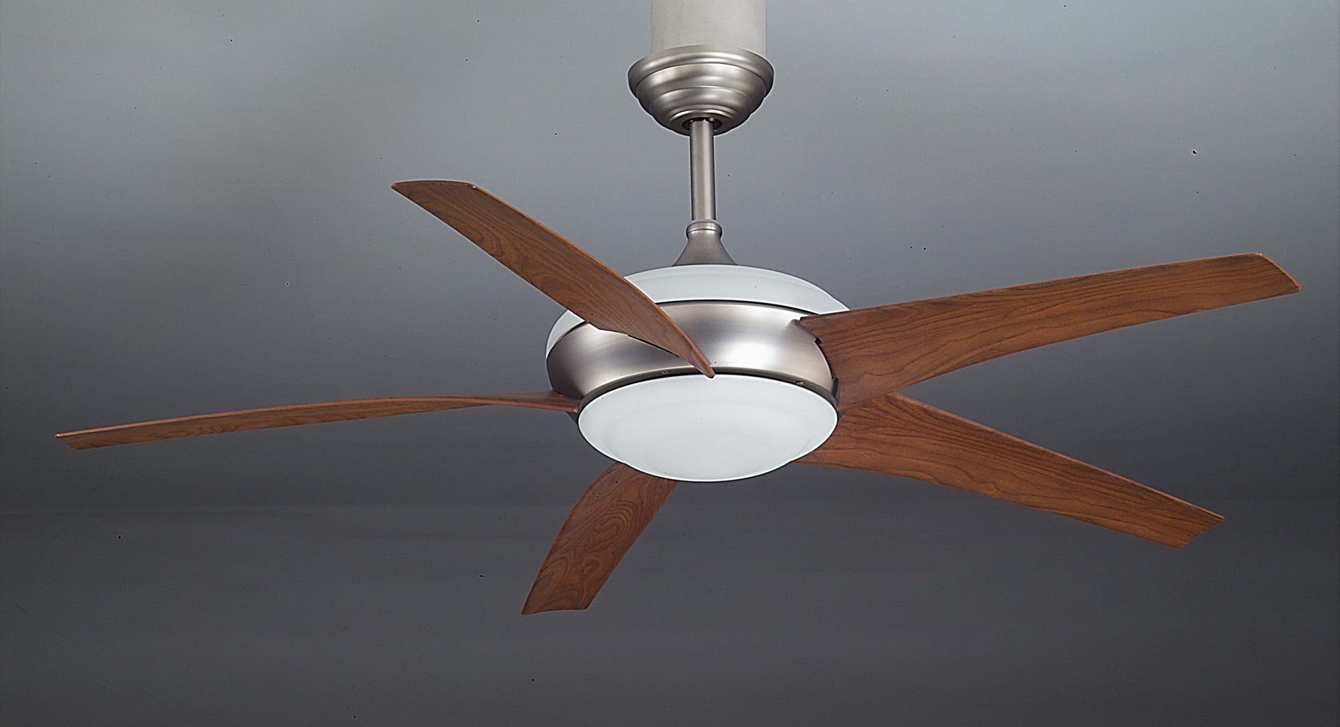 Ceiling Fans With Lights That Have Earned The Energy Star Are 60