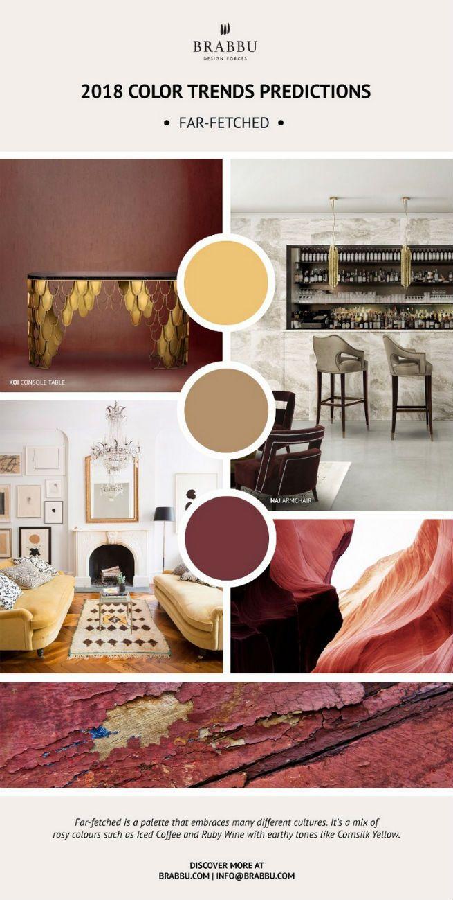 Home-Décor-Ideas-With-2018-Pantone\'s-Color-Trends-5 Home-Décor ...