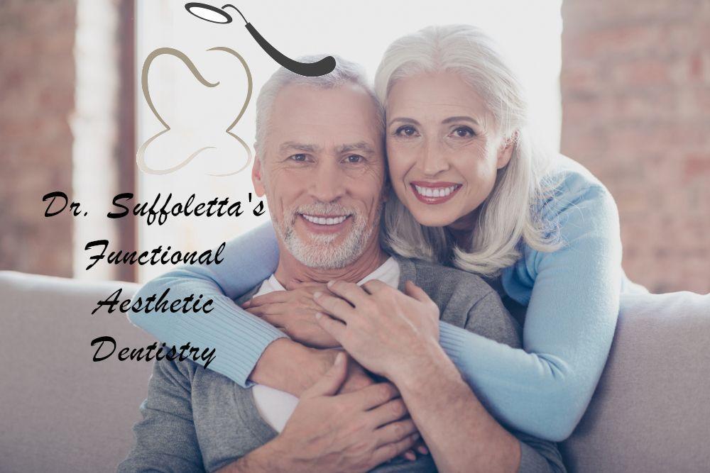 Aboriginal Sensitive Teeth Faces Dentalimplantssurgery Dentalimplantscostpeople Dental Implant Procedure Dental Surgery Oral Care Routine