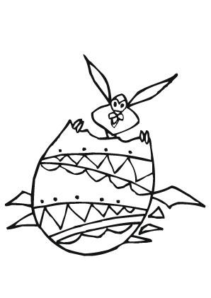 Ausmalbilder Osterhase Im Ei Zum Ausmalen Ausmalbilder Malvorlagen Ostern Osterhase Kindergar Ostern Zum Ausmalen Ausmalbilder Ostern Osterhase