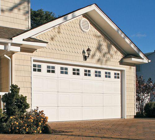 Long Island Garage Door Contractors Queens Garage Door Contractors Brooklyn Garage Door Contractors New Yo Garage Doors Garage Door Installation Door Design