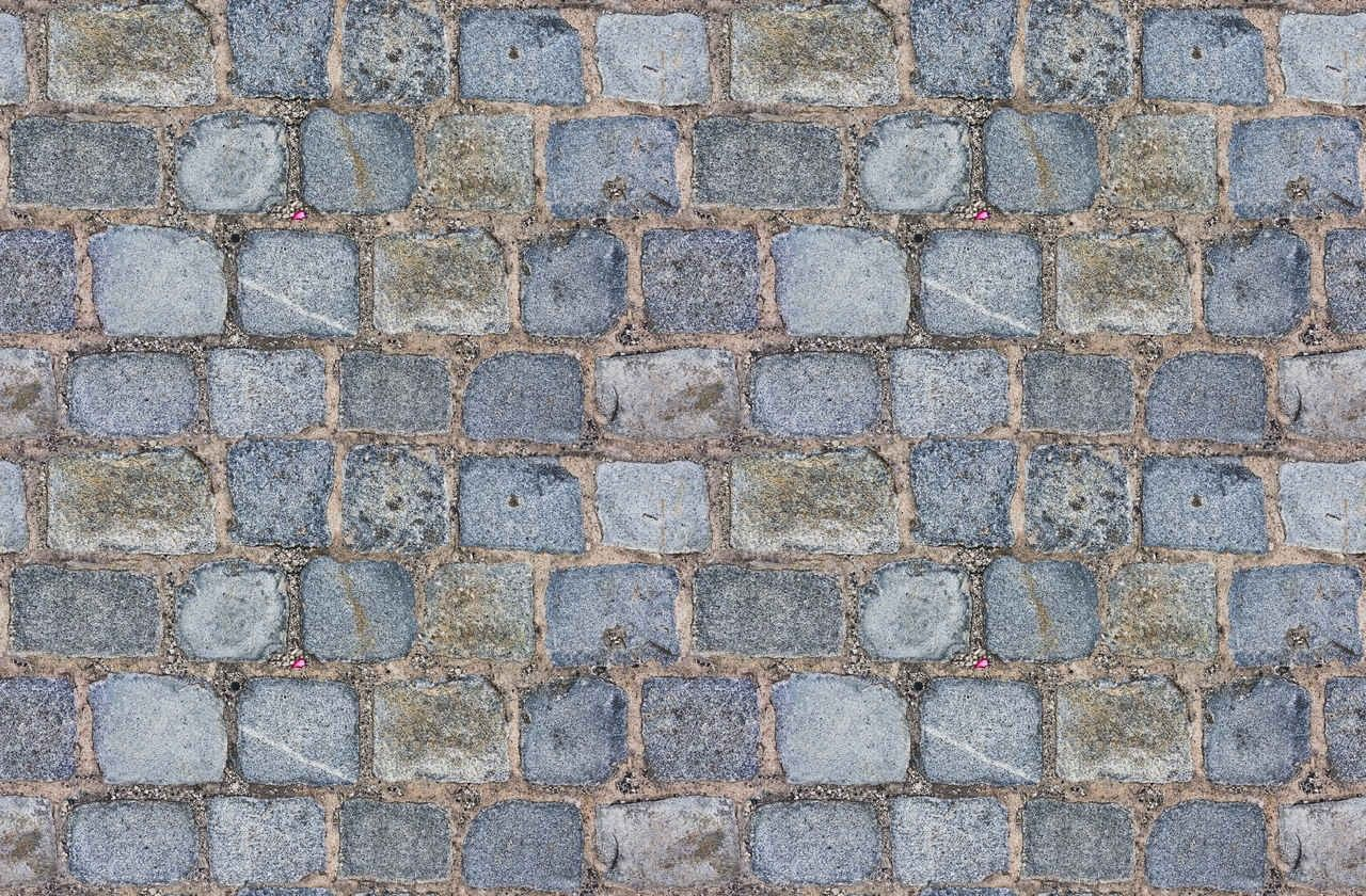 Pin by Libakhn on material in 2020 | Brick texture, Texture, Seamless  textures