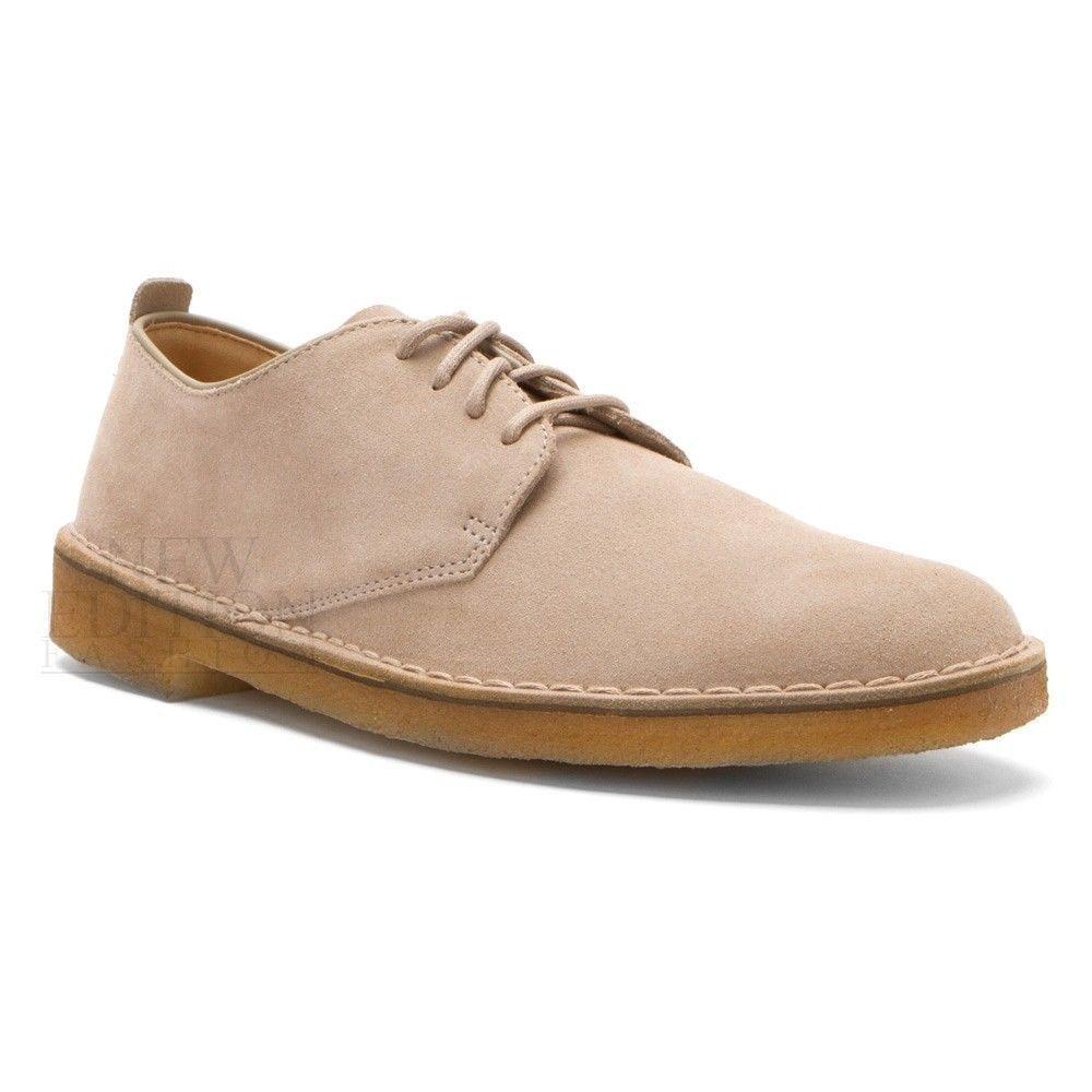 Dress shoes men, Clarks originals