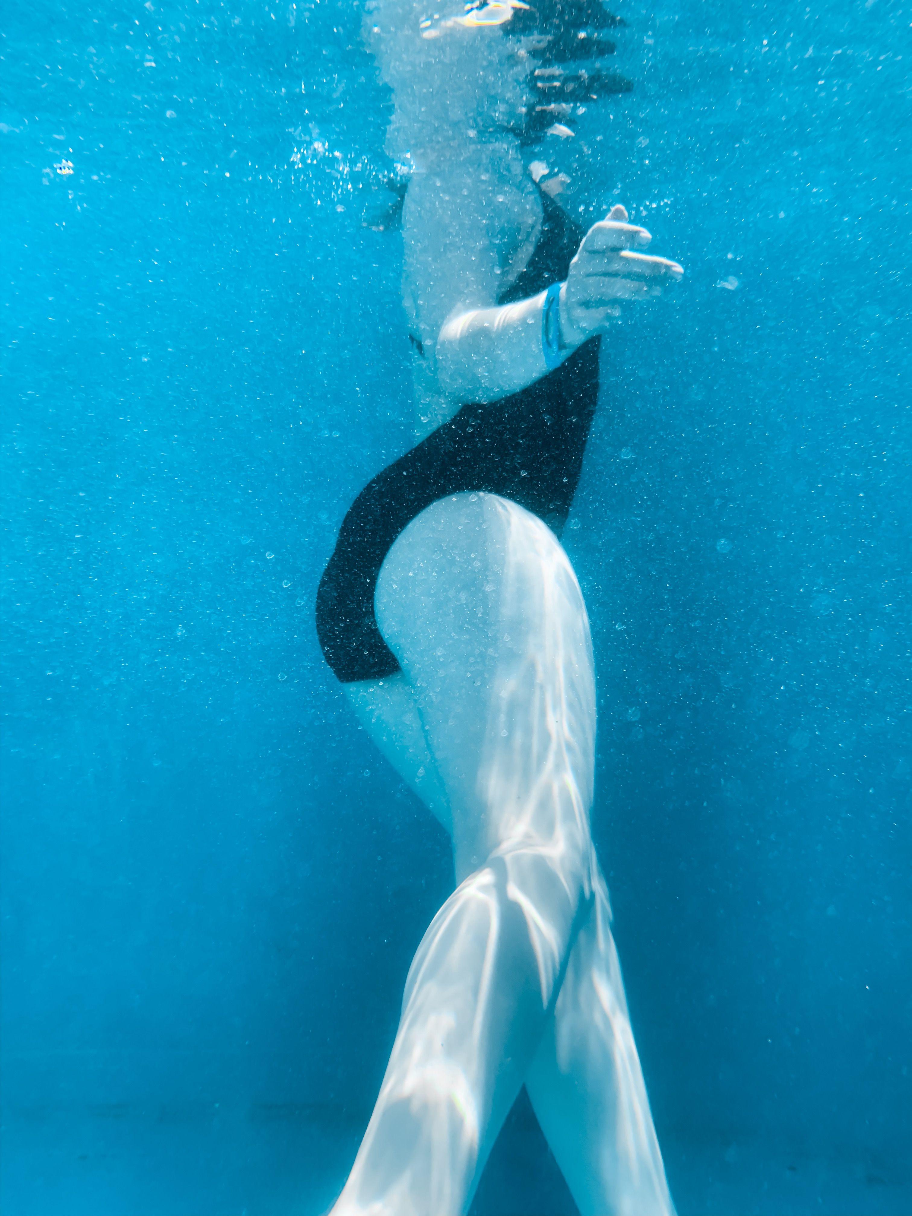 Фотосессии под водой о работе веб моделью картинки
