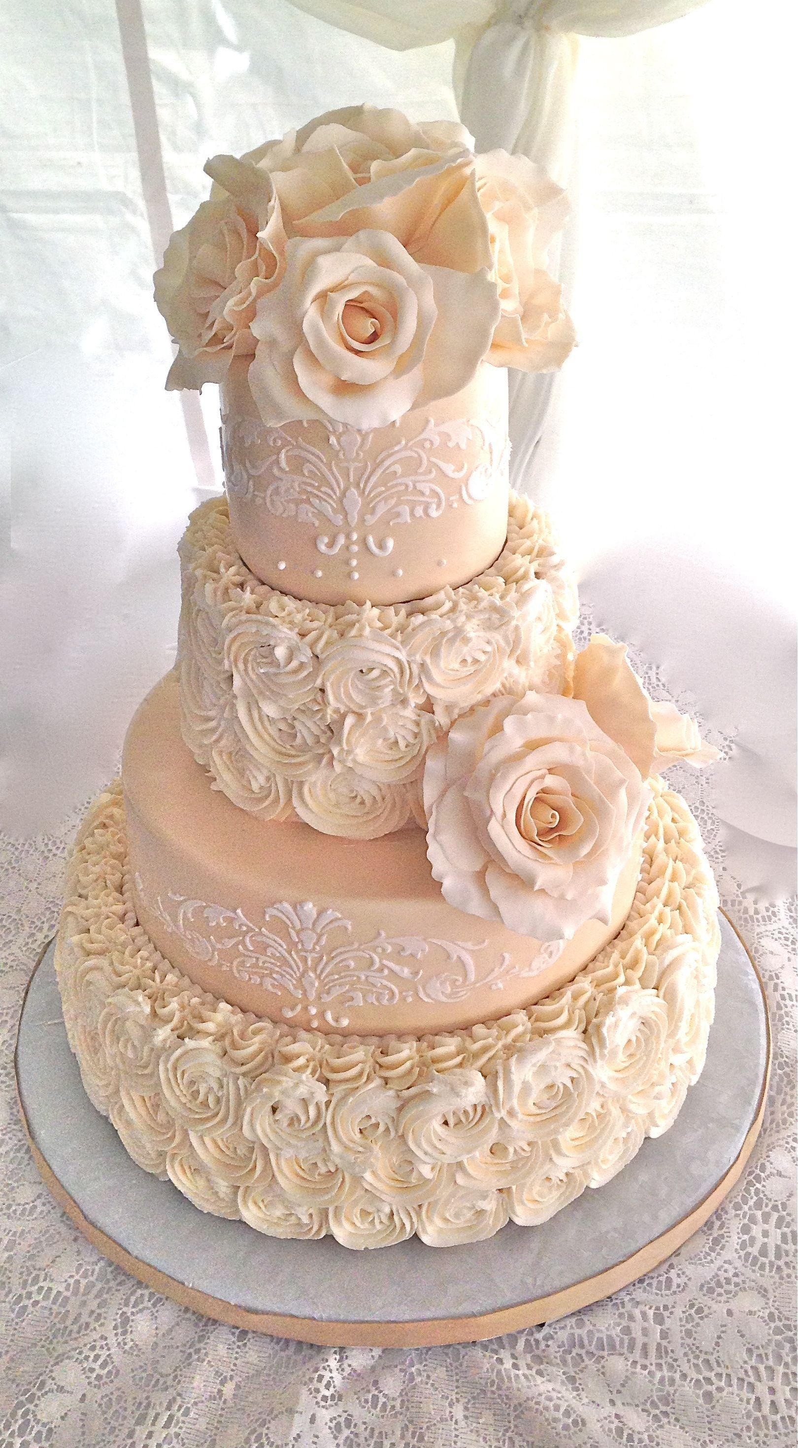 Pin by faye banaag on cakes for all occasions pinterest