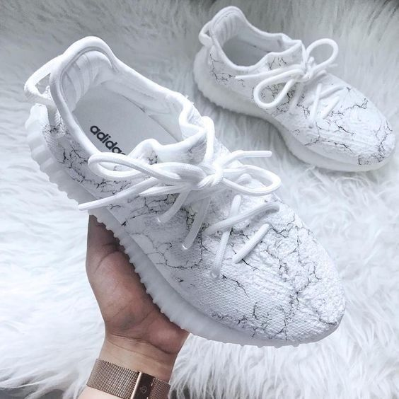 Ultraboost #fashion #shoes #adidas #white #fitness
