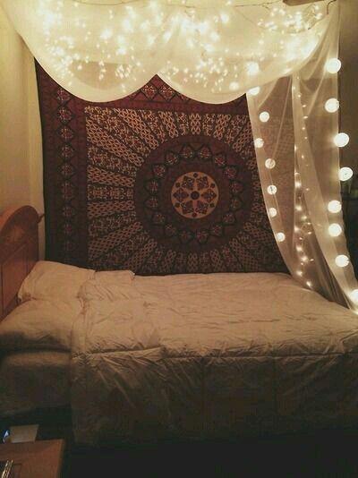 Ideas For Teen Girl Bedrooms