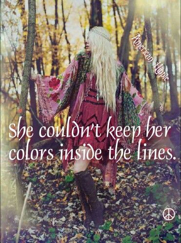 Image result for free photos of wild woman sisterhood
