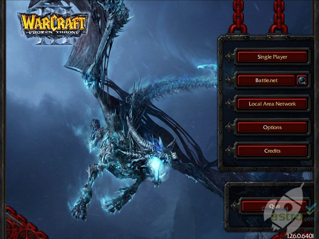 Warcraft Iii The Frozen Throne With Images Warcraft 3