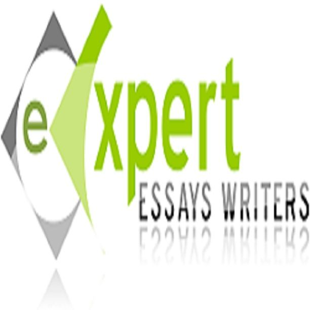 Sample English Essay Expert Essays Writers Offer Quality Custom Essay Writing And Editing  Services Term Papers Application Essays Research Papers And  Dissertations At  Essay Health also Research Paper Samples Essay Expert Essays Writers Offer Quality Custom Essay Writing And Editing  College Essay Thesis