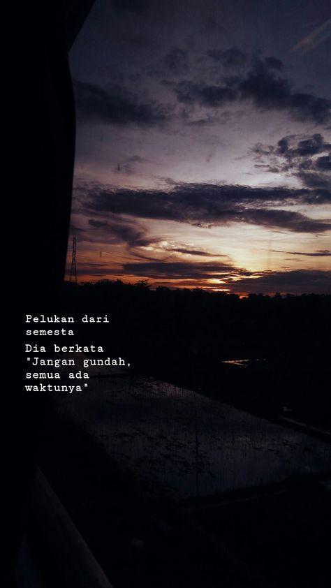 Quotes Indonesia Cinta Bertepuk Sebelah Tangan 66 Ideas