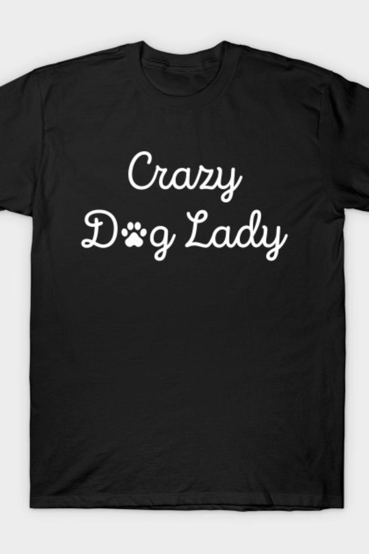 Crazy DOG Lad