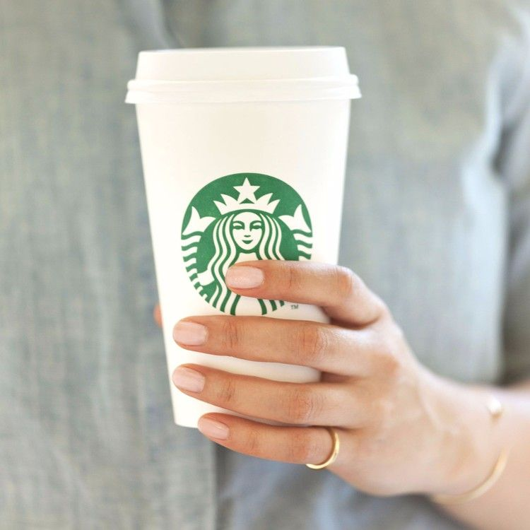 Sip On These Low Calorie Starbucks Drinks All 150 Calories