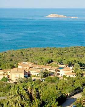 Porto Cervo - Costa Smeralda - Sardinia- Italy