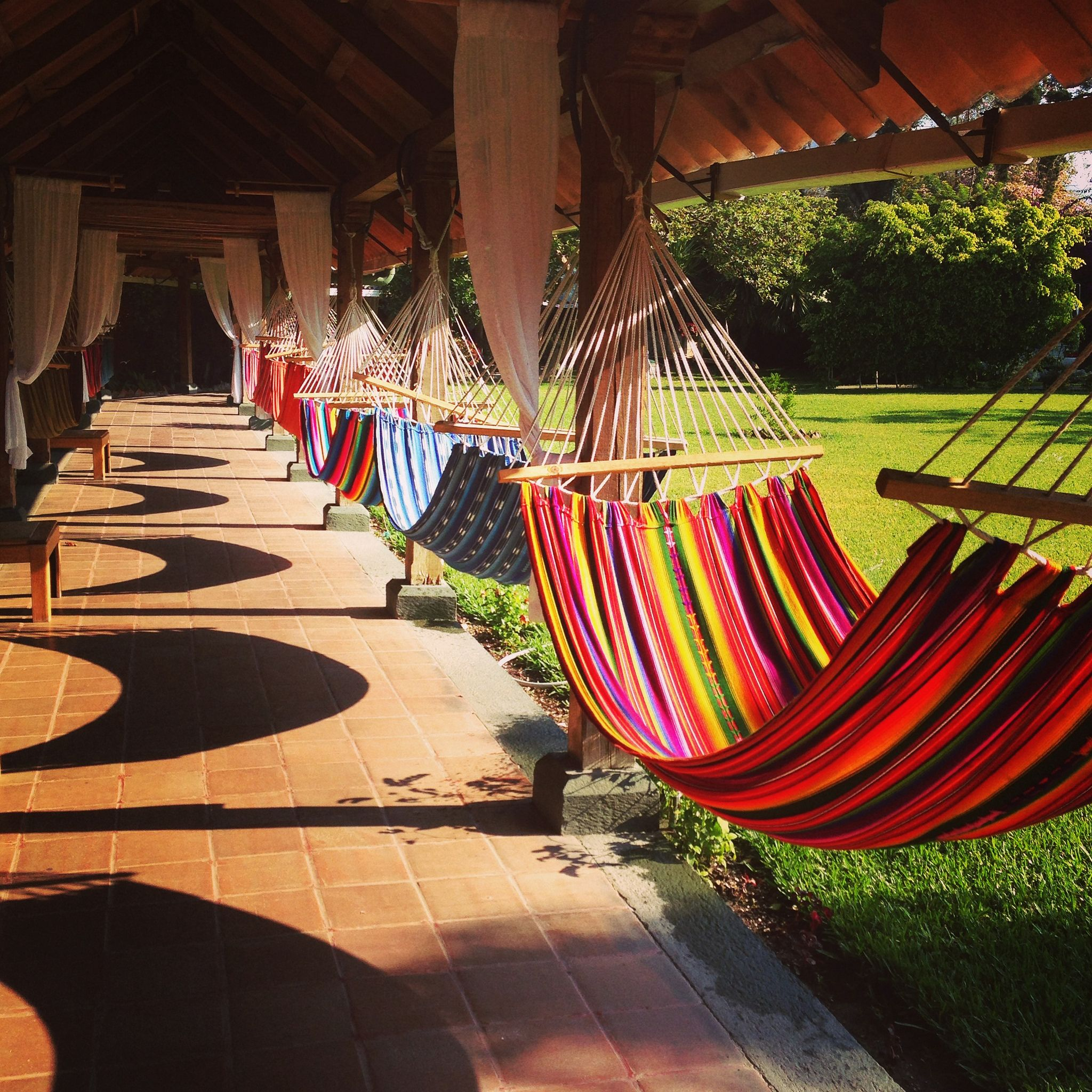 to places travel guatemalan large in blog hostelbookers hammock visit unmissable guatemala