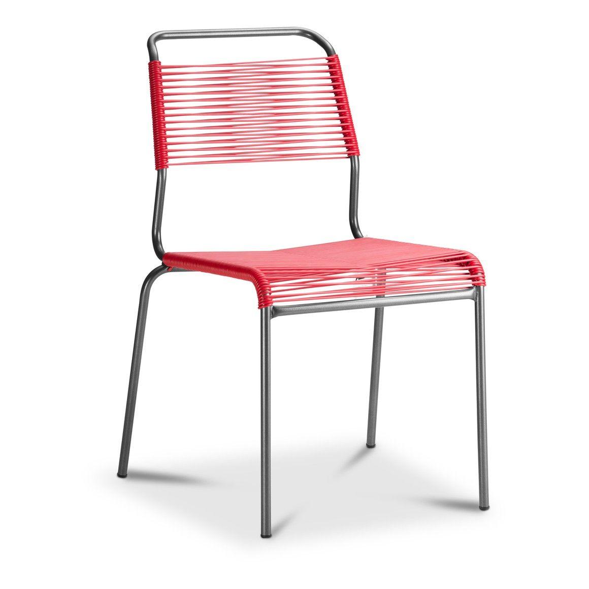 Cevio Spaghettistuhl Gartenstuhle Online Mobel Stuhle