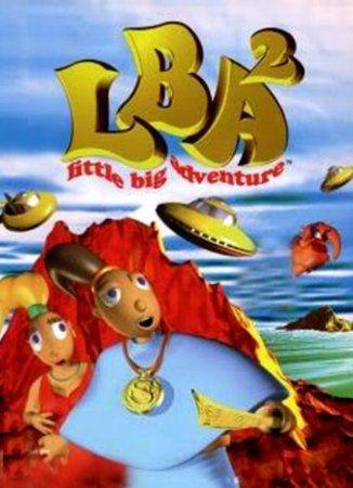 lba2 gratuit