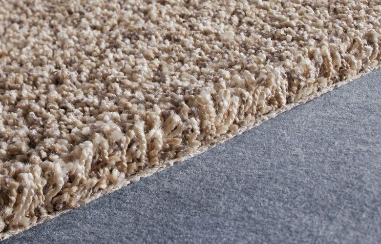 How Much Is Berber Carpet Per Square Foot Installed In 2020 Carpet Installation Cost To Install Carpet Carpet Pricing