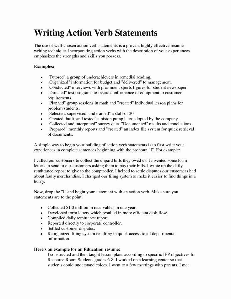 Resume for Substitute Teacher Fresh 8 Best Professional