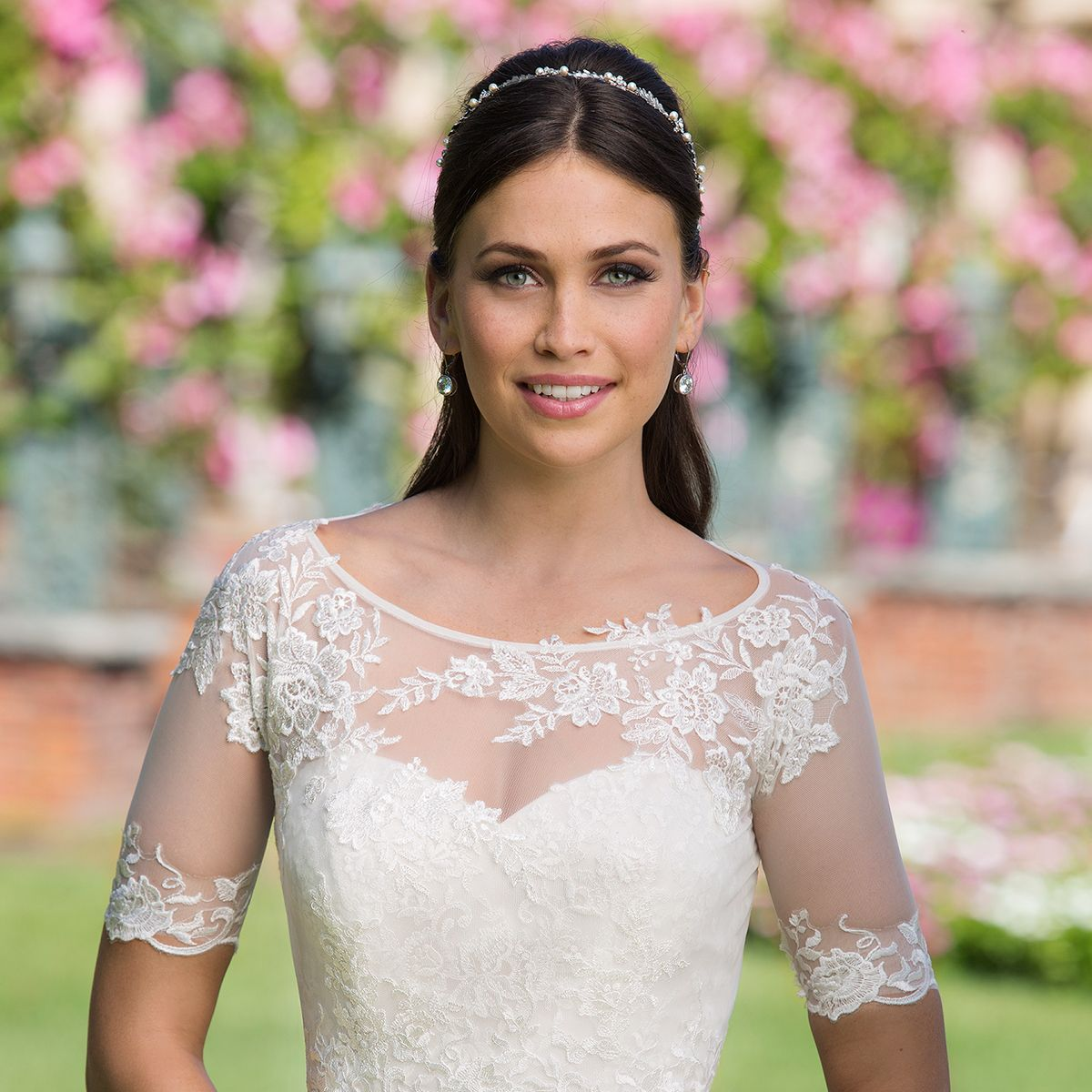 Image result for tulle bridal jacket | Wedding Ideas | Pinterest ...