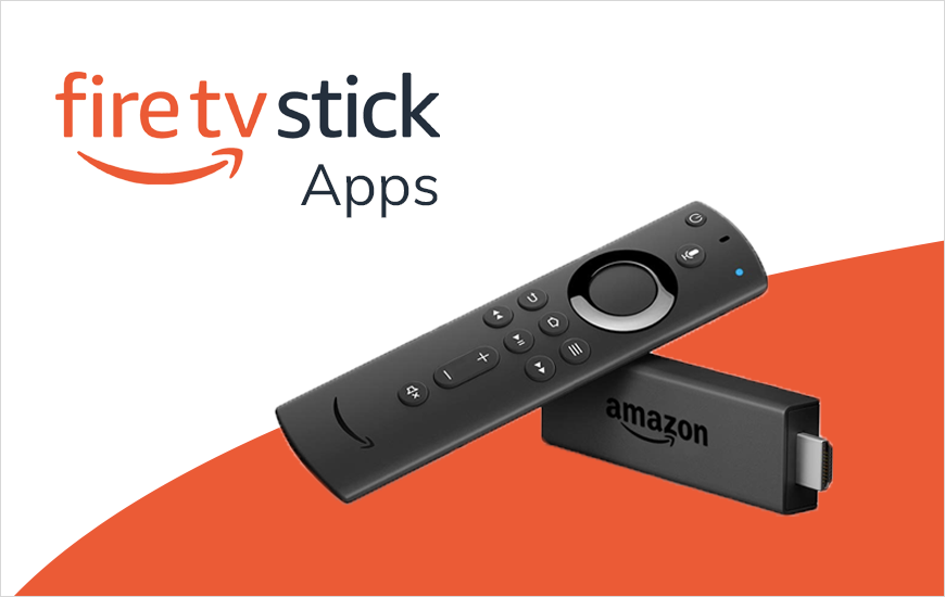 Top Firestick Apps To Try For Free Movies, Games, Sports