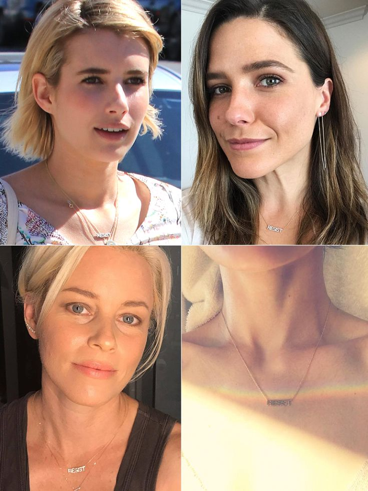 80ff506641 The Pieces Every Celeb Seems to Own