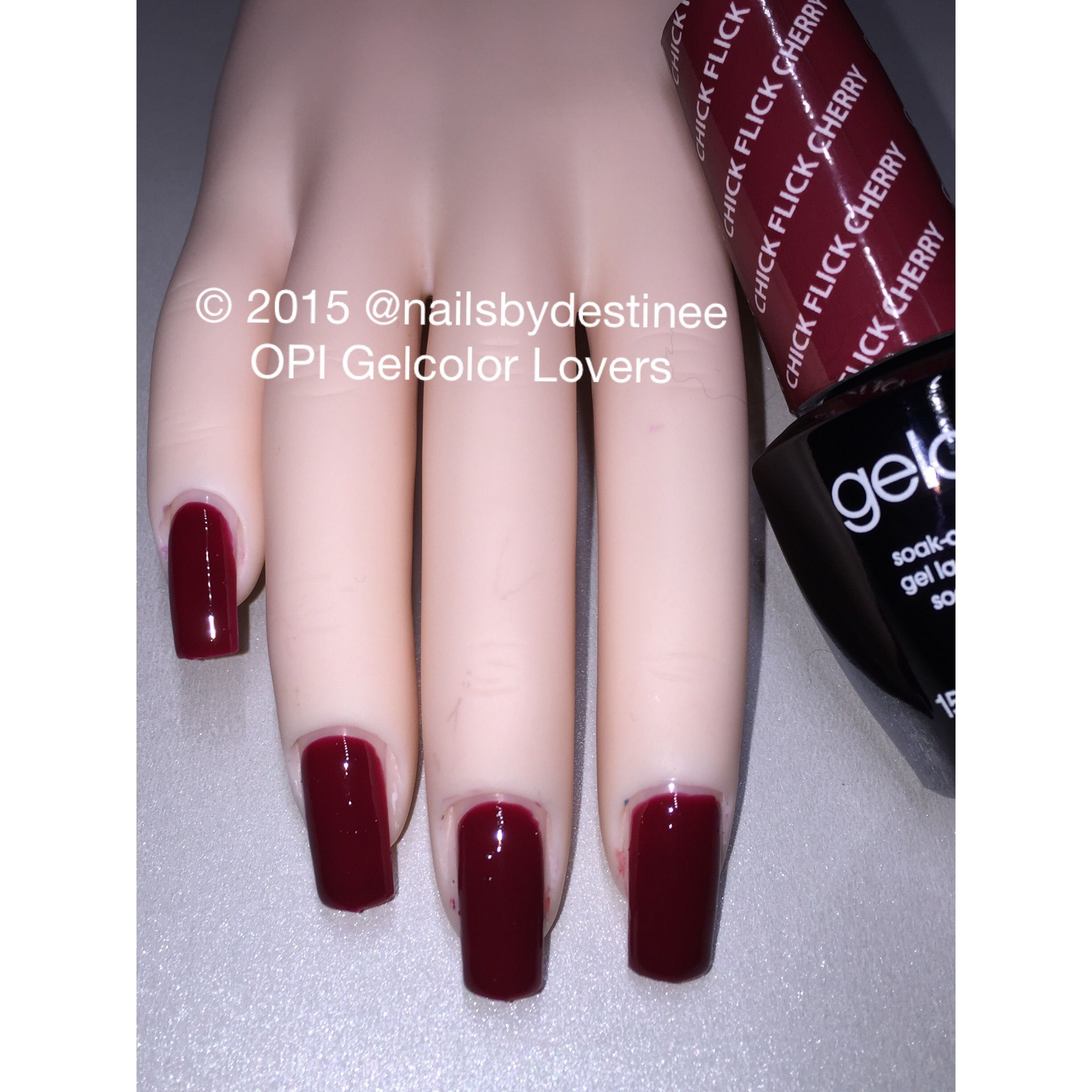 the classic collection – opi gelcolor lovers | nails | pinterest