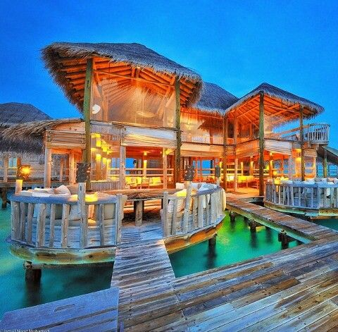 Maldives ♡♥