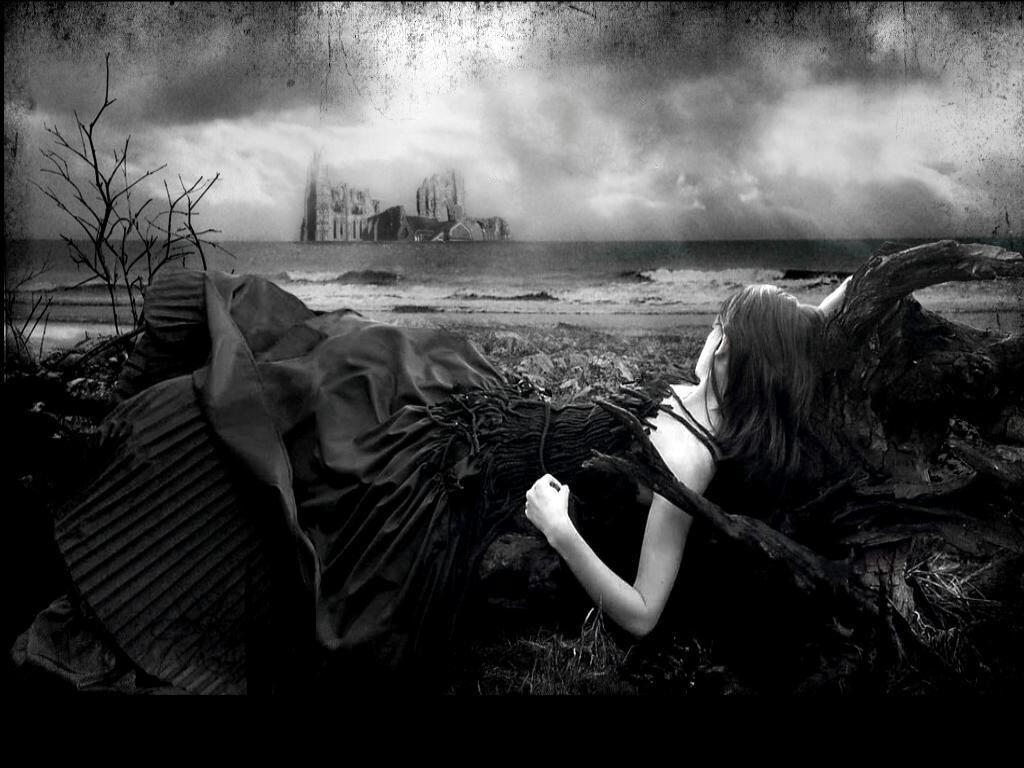 Image result for gothic art