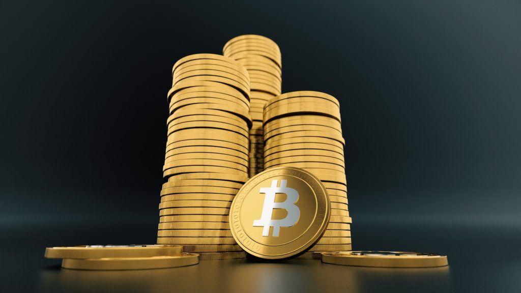 o que é dinheiro bitcoin invertir en bitcoin bajo su propio riesgo