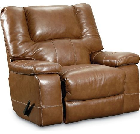 Jacobsen Rocker Recliner from the Jacobsen collection by Lane Furniture