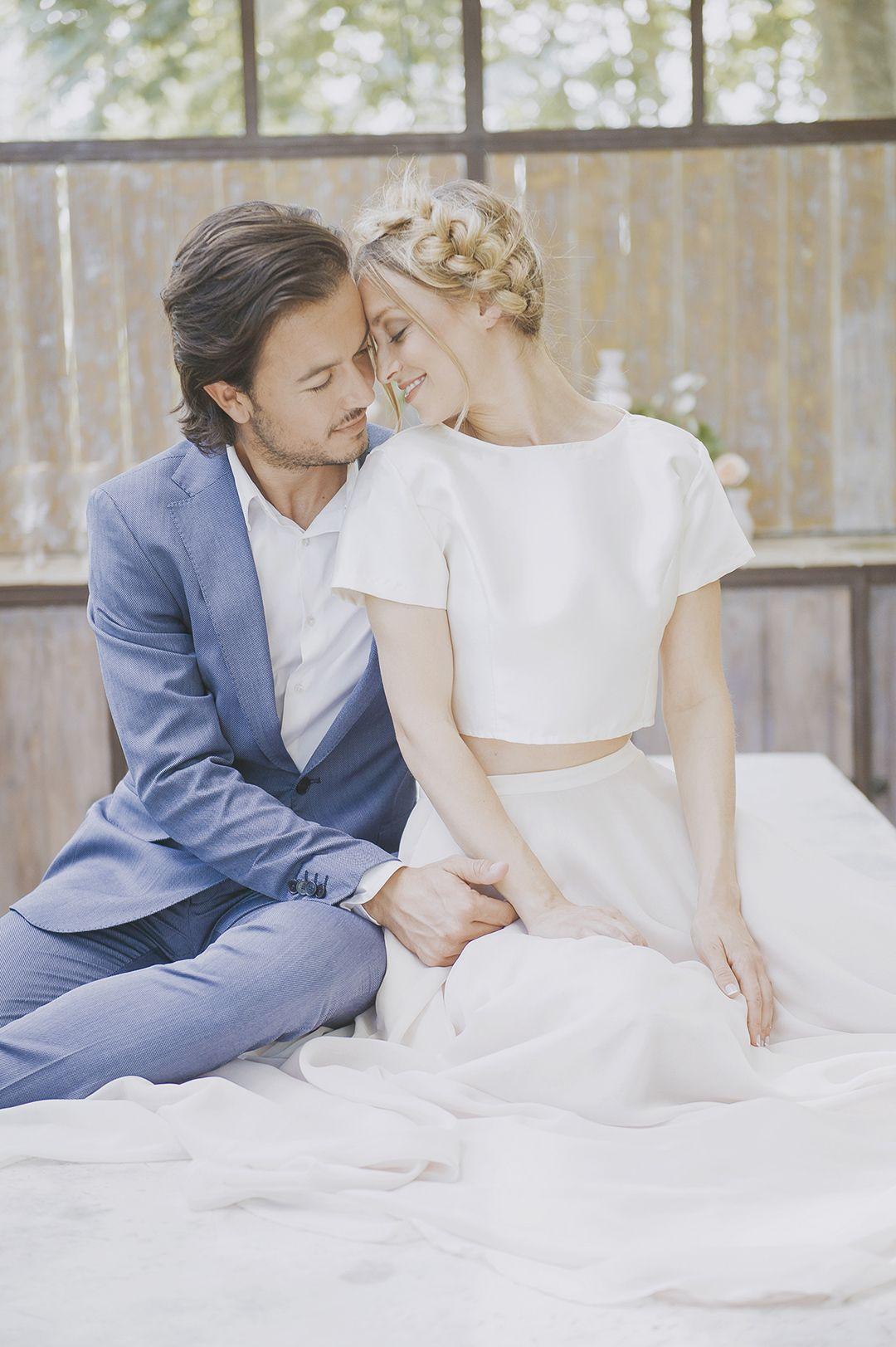 Will you marry me love shoot pre wedding idea pinterest