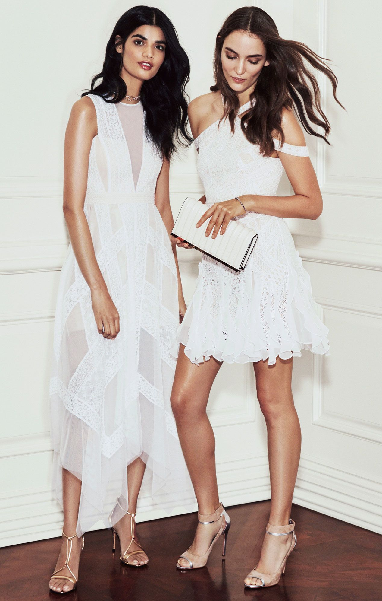 28++ Bcbg andi lace dress ideas in 2021